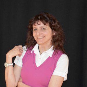 Alessia Cattaneo
