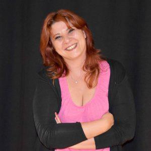 Barbara Magnacca