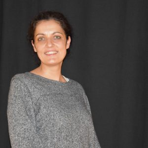 Federica Ceccarelli